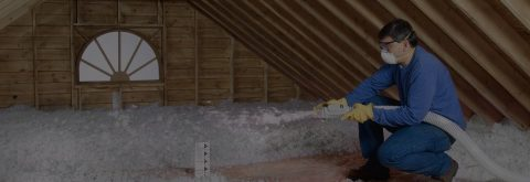 Crawl Space & Attic Experts