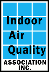 Indoor air quality asociation